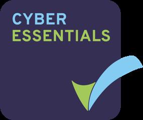 Harwood - Cyber Essentials