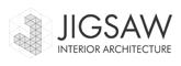 Jigsaw Interior Design