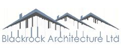 Blackrock Architecture -