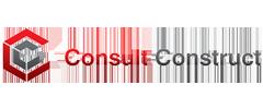Consult Construct -
