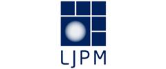 LJPM Ltd Construction Consultants -