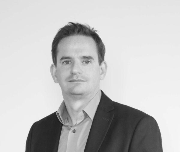 Adam Dodd - Operations Director