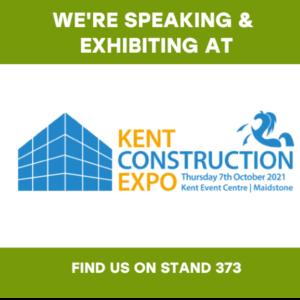 Harwood Kent Construction Expo